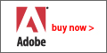 CJ - Adobe Buy Now - Button