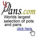 Pans.com