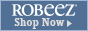Robeez - shoes for babies, infants and toddlers