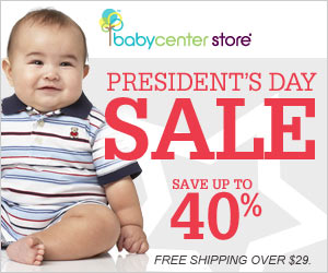 Shop_Holiday_Toys_at_BabyCenter_Store
