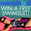 win a swimsuit