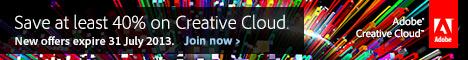 Adobe - United Kingdom