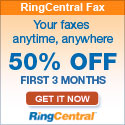 Get Free Trial Plus 50% Off First 3 Months