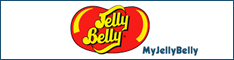 My Jelly Belly Logo 234x60