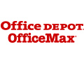 OfficeDepot