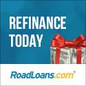 RoadLoans - Get Your Loan, Then Get Your Car