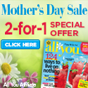 All You Mother\'s Day