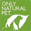 Deals List: @Only Natural Pet