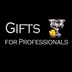 Corporate Gifts for Professionals