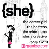 Shop {she}!