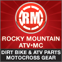 Rockymountainatvmc.com - Dirt bike & ATV parts