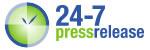 Press release platform 24-7 press release e-releases