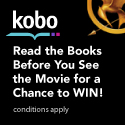 Kobo: Choose from more than 2 million eBooks