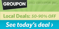 Shop Groupon & save on gifts!