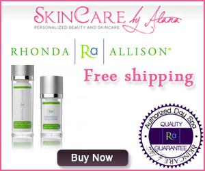 SkincareByAlana.com