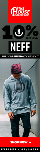 Save Up To 40% Off Past Seasons The North Face