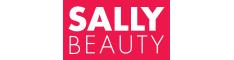 Sally Beauty 234x60