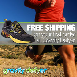 Gravity Defyer New Men Style Shoes