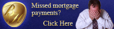 Missed Mortgage Payments?