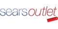 Sears Outlet Logo 120x60
