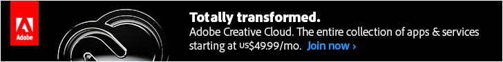 Creative Cloud Photography Plan. All-New Photoshop CC Plus Lightroom desktop and mobile. Just .99/