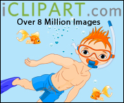 iCLIPART.com: They have the ClipArt you want!
