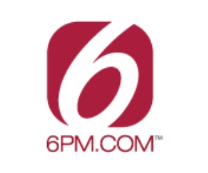 Have you been to 6pm.com yet?