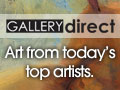 Art From Today's Top Artists