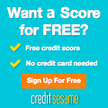 Different Effective Ways For Repairing Your Credit Score Rating