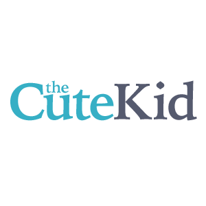 Be the CuteKid of the Year and Win $25,000*