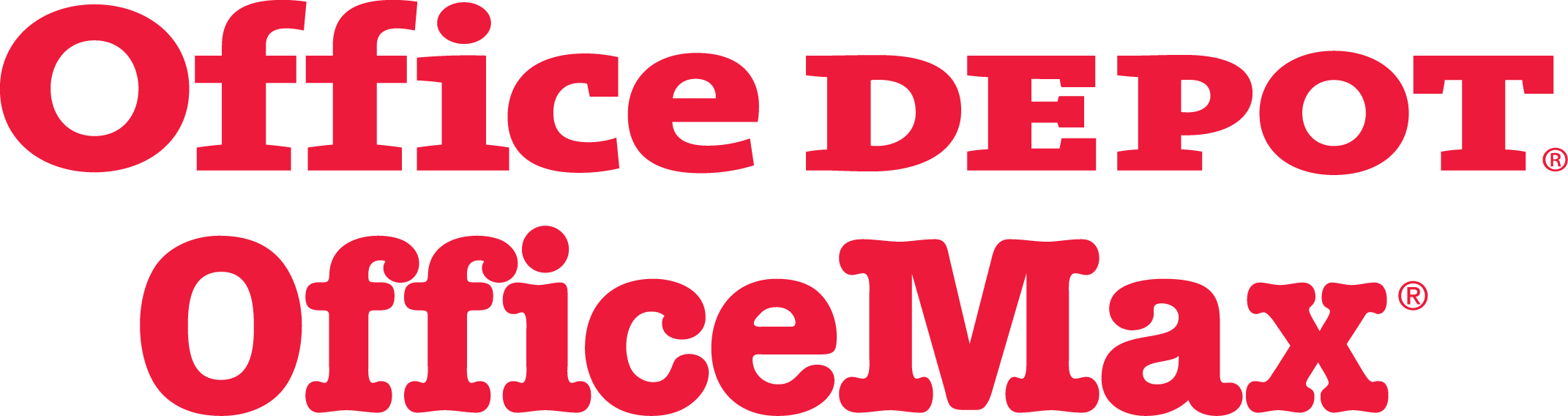ODOMX Logo FS 2142x568