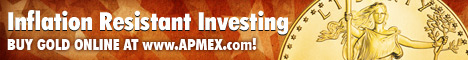 Buy Gold Online Today at APMEX.com