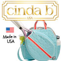 cinda b®, Handbags, Totes, Travel Bags, Accesories