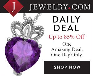 Jewelry.com-Designer Necklaces, Pendants, Earrings