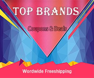 Top Brands and Hot Deals on Focalprice,freeshipping@focalprice.com