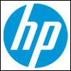 HP Hewlett Packerd