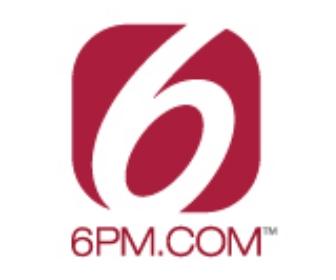Visit 6PM.com