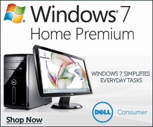 Great Computers and Great Prices