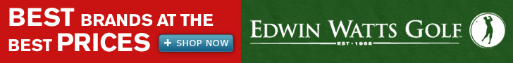 Shop www.edwinwattsgolf.com