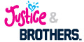 Shop Justice & Brothers for fashion apparel for kids!