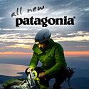 New Patagonia