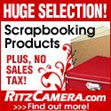 RC Scrapbooking 125x125