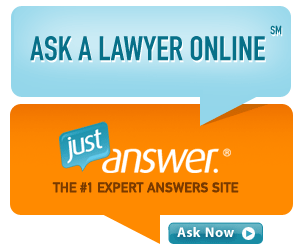 Ask A Lawyer Online Now