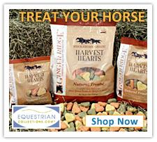 Shop now for Horse Treats