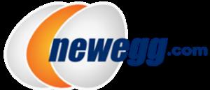 Newegg.com Coupon