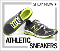 shop Sneakers from usa