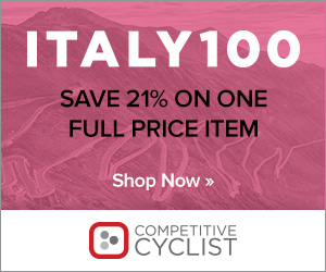 21% Off Any Single Full-Price Item With Code: ITALY100