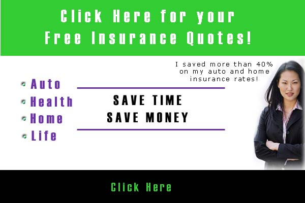 Click here for an Insurance Quote