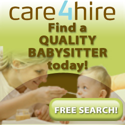 Two Free Weeks Use of Care4Hire  – Super HOT!!!