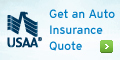 "<a href=""Get an Auto Insurance Quote"">